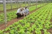 Programa atenderá mais de 3 mil pequenos agricultores em Rondônia