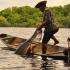 Ações garantem desenvolvimento comercial de peixes na região de Nova Mamoré e Guajará-Mirim