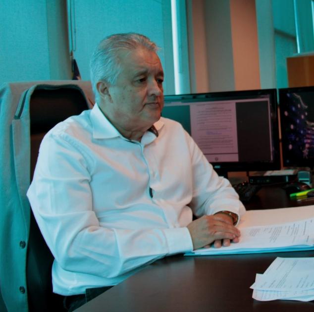 Recuperação fiscal em Rondônia para regularizar débitos de ICMS, IPVA e ITCD tem até 95% de desconto