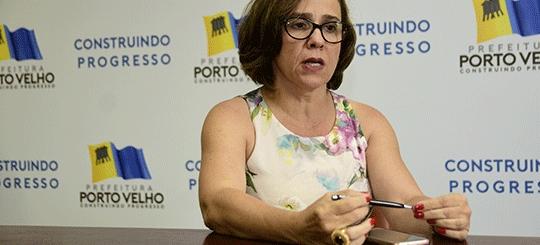 Prefeitura refinancia dívidas com até 100% de descontos em juros e multas
