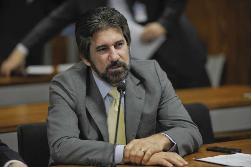 Senador Raupp cobra do Ministério da Fazenda liberação de recursos para socorrer municípios