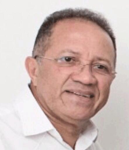 Pastor sequestrado em Porto Velho é encontrado na BR-364
