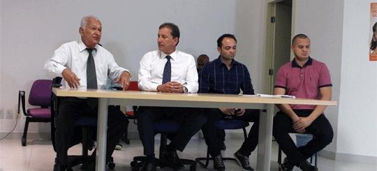 Semusa instaura procedimento para apurar caso de morte ocorrida na unidade de saúde José Adelino