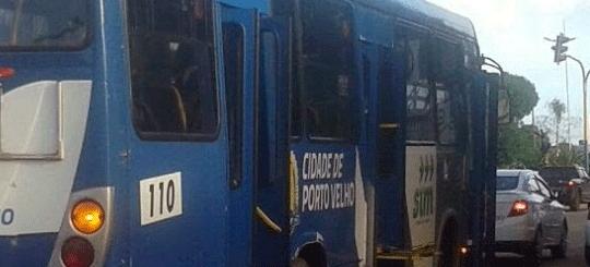 Ônibus para comunidade Santa Marcelina e Hospital de Câncer será gratuito