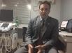 Após morte de paciente, Cremero diz que abriu sindicância para apurar denúncia contra médico