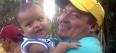 Tragédia em Fortaleza do Abunã: Canoa afunda com 5 pessoas; corpo de menino de 3 anos é encontrado