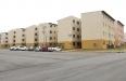 Sorteio de endereços do residencial Morar Melhor II será realizado na sexta-feira em Ji-Paraná
