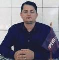 Jornalista é assassinado a tiros em Cacoal