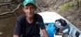 Tragédia em Fortaleza do Abunã: Bombeiros intensificam buscas pela terceira vítima
