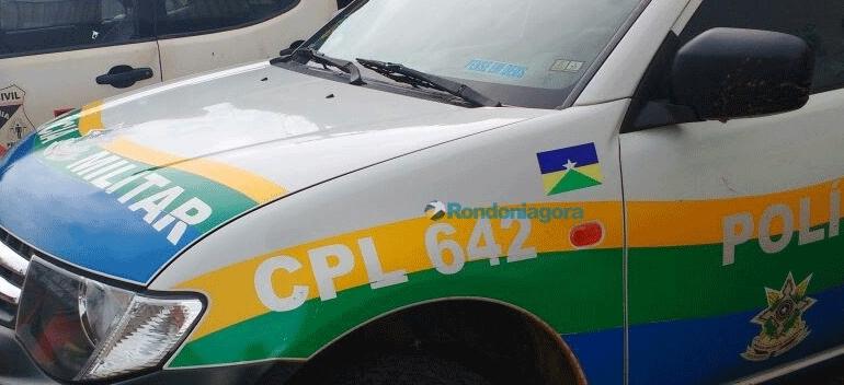 Vídeo: Morador de rua é morto com mais de 20 tijoladas em pátio de posto de combustível