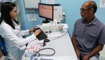 Surto de conjuntivite preocupa Vigilância em Saúde de Ji-Paraná