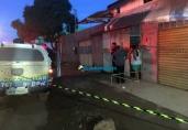 Terceiro homicídio é registrado na Zona Leste de Porto Velho em menos de 24 horas