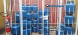 Petrobras anuncia redução de 5% no preço do gás de cozinha a partir desta sexta-feira