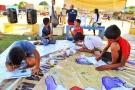 Semes abre projeto Rua de Lazer 2018 na vila São Sebastião neste sábado