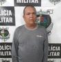 Foragido condenado por estupro é preso em Porto Velho