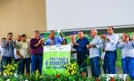 Emenda coletiva garante R$ 30 milhões para Hospital Regional de Ji-Paraná