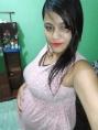 Cunhado de grávida desaparecida em Monte Negro é preso preventivamente