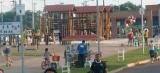 Prefeitura inicia cadastramento para regularizar ambulantes do Espaço Alternativo