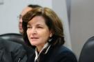 Procuradora-Geral da República pede execução de pena do senador Ivo Cassol