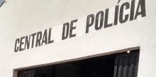 Menor é apreendido após roubar moto e abandoná-la na Zona Leste de Porto Velho