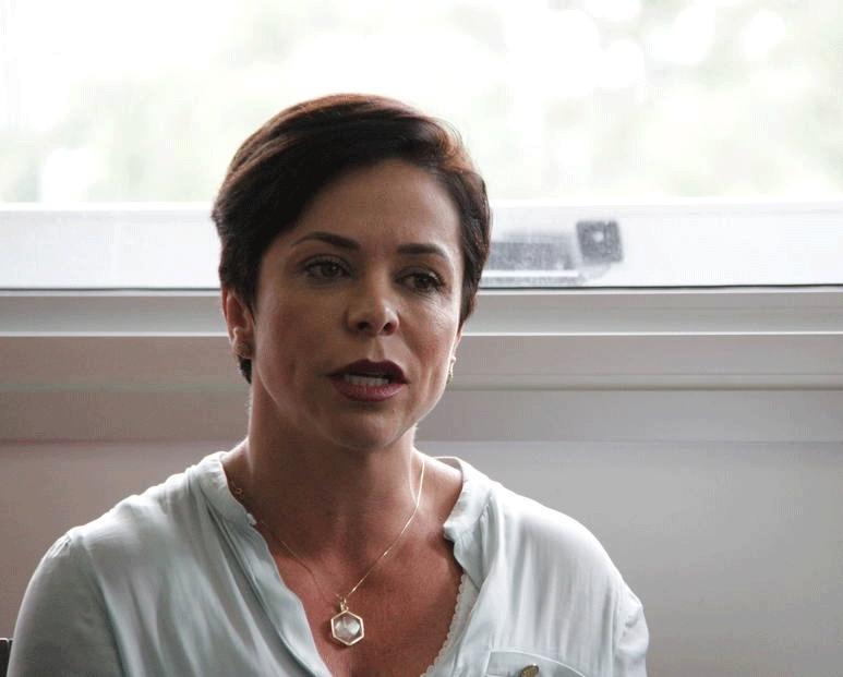 STJ autoriza posse de Cristiane Brasil no Ministério do Trabalho