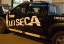 Chefe da operação Lei Seca é preso por fraudar teste do bafômetro de policial rodoviário federal