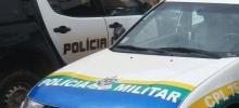 Passageiro de ônibus interestadual é preso após furtar celular durante viagem