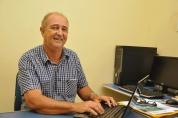 Prefeito de Ji-Paraná anuncia mudanças na Secretaria de Obras