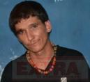 Homem é morto a tiros no interior de Rondônia