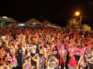 Prefeitura de Ji-Paraná cancela carnaval popular e destina recursos para outros projetos culturais