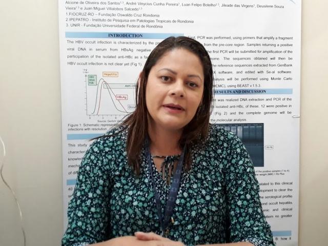 Fiocruz identifica que sífilis é a doença mais comum dentro de presídios de Porto Velho