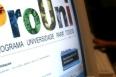 Começam inscrições para concorrer as mais de 242 mil bolsas no ProUni