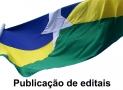 Distribuidora Guaporé Ltda - Pedido de Renovação de Licença de Operação