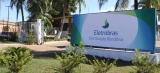 Acionistas aprovam privatização da Eletrobras Rondônia e outras 5 distribuidoras