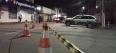 Carnaval: Blitz da Lei Seca prende 13 em Porto Velho