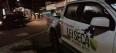 Quase 50 pessoas são presas na Operação Lei Seca durante o fim de semana de Carnaval