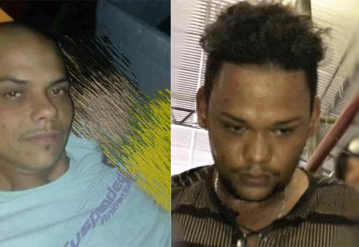 Homem mata o amigo, incendeia o corpo, mas acaba preso na Capital