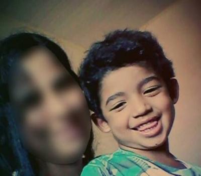 Bombeiros resgatam corpo de criança que desapareceu no Rio Guaporé