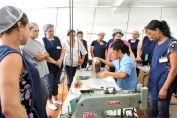 Prefeitura lança Projeto de Geração de Emprego na próxima segunda