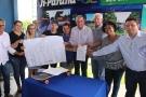 Emenda do Deputado Airton garante construção de pista de skate em Ji-Paraná