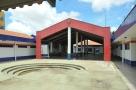 Prefeitura inaugura escola no Bairro Três Marias e amplia vagas na educação infantil