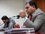 Justiça Federal realiza seminário para discutir combate a corrupção