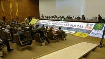 Sindafisco participa de Seminário em Defesa da Previdência Pública
