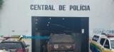150 ocorrências são registradas na Central de Flagrantes pela PM; 61 de embriaguez na direção