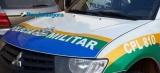 Adolescente grávida e marido são atacados em rua da Zona Leste de Porto Velho