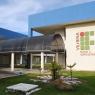 Prazo para se candidatar a vagas de professor no IFRO encerra nesta quarta, dia 21