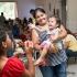 Após realizar quase 60 cirurgias gratuitas, Operação Sorriso retornará a Porto Velho em dezembro