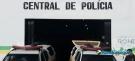 Dupla rouba bicicleta e bolsa de mulher na Zona Leste; um é preso pela PM
