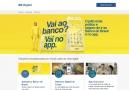 Clientes do Banco do Brasil vão poder fazer transações pelo Facebook