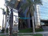 TJRO interpela deputado que declarou fraude em processos de precatórios
